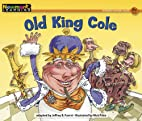 Old King Cole (Rising Readers) by Jeffrey B.…