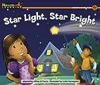 Star Light, Star Bright (Rising Readers) by…