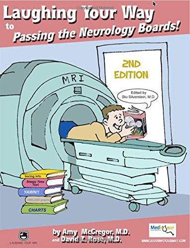 laughing-your-way-to-passing-the-neurology-boards