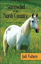 Stormwind of the North Country by Jodi…