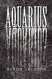 Jackson, Byron: Aquarius