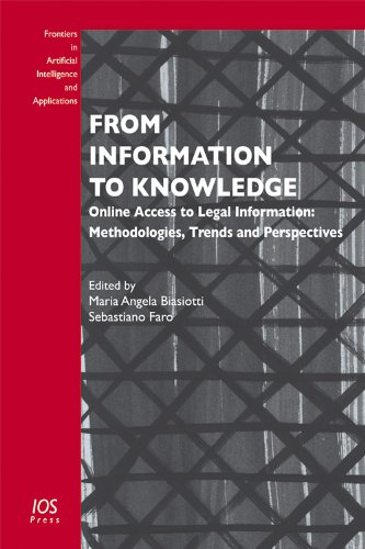 from-information-to-knowledge-online-access-to-legal-information-methodologies-trends-and-perspectives-frontiers-in-artificial-intelligence-and-applications