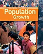 Population Growth (Sustaining Our…