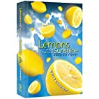 Lemons with a Chance of Sunshine by Miriam…