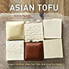 Asian Tofu: Discover the Best, Make Your…