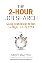 The 2-Hour Job Search: Using Technology to…