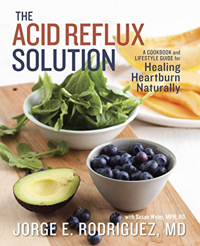 the-acid-reflux-solution-a-cookbook-and-lifestyle-guide-for-healing-heartburn-naturally