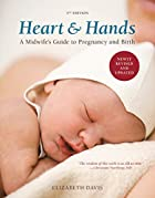 Heart and Hands, Fifth Edition: A…