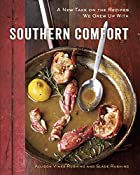 Southern Comfort: A New Take on the Recipes…