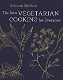 Madison, Deborah: Vegetarian Cooking for Everyone, Revised