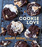 Cookie Love: More Than 60 Recipes and…