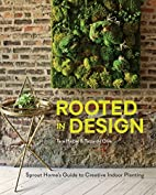 Rooted in Design: Sprout Home's Guide…