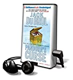 Du Brul, Jack B.: Pandora's Curse [With Headphones] (Playaway Adult Fiction)