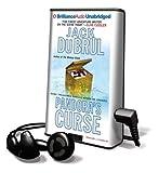 Du Brul, Jack B.: Pandora's Curse [With Headphones] (Playaway Adult Fiction)