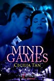 Tan, Cecilia: Mind Games