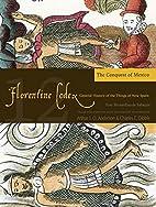 Florentine Codex, Book 12: The Conquest of…