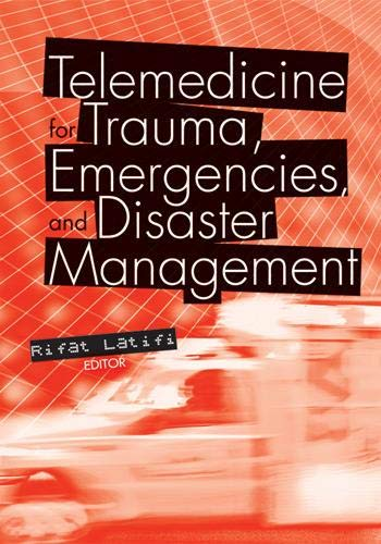 telemedicine-for-trauma-emergencies-and-disaster-management