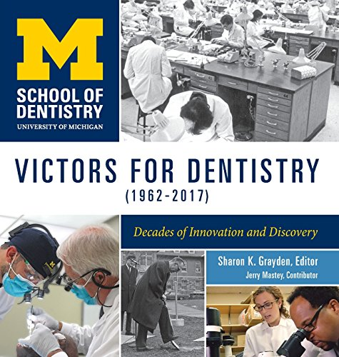 victors-for-dentistry-19622017-decades-of-innovation-and-discovery