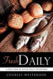 Westbrook, Charles: Fresh Daily