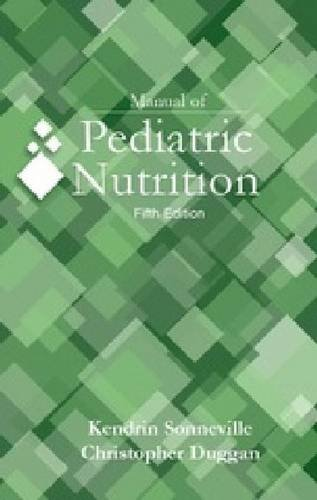 manual-of-pediatric-nutrition-fifth-edition