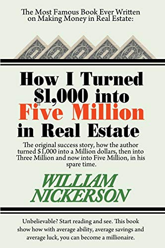 how-i-turned-1000-into-five-million-in-real-estate-in-my-spare-time