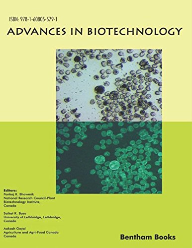 advances-in-biotechnology