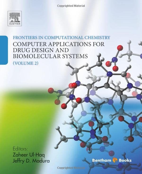 frontiers-in-computational-chemistry-volume-2-computer-applications-for-drug-design-and-biomolecular-systems