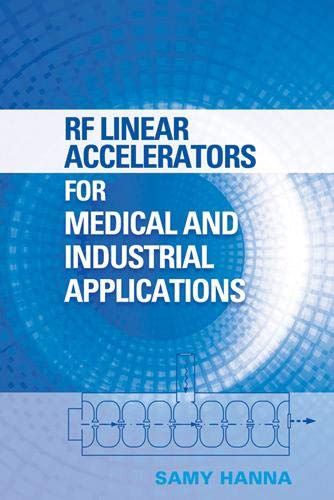 rf-linear-accelerators-for-medical-and-industrial-applications