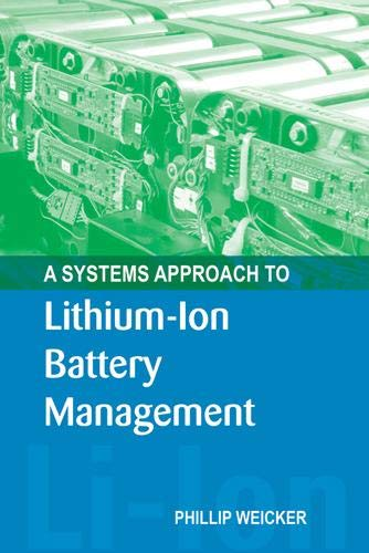 a-systems-approach-to-lithium-ion-battery-management