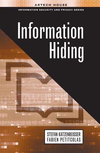 information-hiding-artech-house-computer-security-series