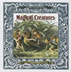 Magical Creatures (Happily Ever After) by…