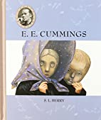 E. E. Cummings (Voices in Poetry (Creative…