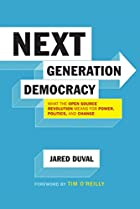 Next Generation Democracy: What the…