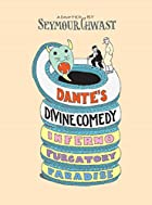 Dante's Divine Comedy: A Graphic Adaptation…