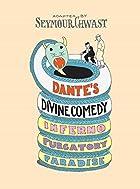 Dante's Divine Comedy: A Graphic Adaptation…