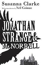 Jonathan Strange & Mr Norrell by Susanna…
