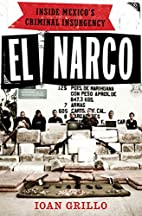 El Narco: Inside Mexico's Criminal…