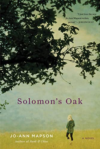 solomons-oak-a-novel