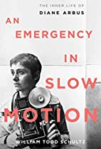 An Emergency in Slow Motion: The Inner Life…