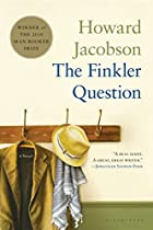 The Finkler Question (Man Booker Prize) by…