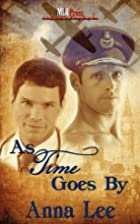 As Time Goes By by Tanith Lee