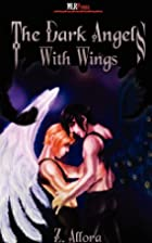 With Wings by Z. Allora