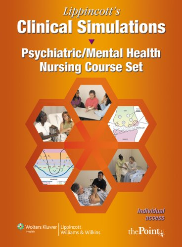 lippincotts-clinical-simulations-psychiatric-mental-health-nursing-course-set-individual-access-code-for-thepoint