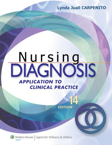 nursing-diagnosis-application-to-clinical-practice