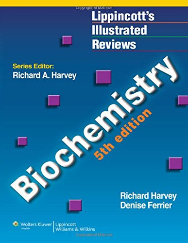 biochemistry-lippincott-illustrated-reviews-series