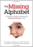 The Missing Alphabet: A Parents' Guide…