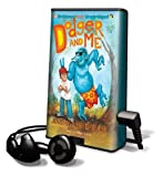 Sonnenblick, Jordan: Dodger and Me [With Earbuds] (Playaway Young Adult)
