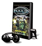 Nylund, Eric S.: Halo: The Fall of Reach [With Headphones] (Playaway Adult Fiction)