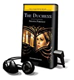 Foreman, Amanda: The Duchess [With Earbuds] (Playaway Adult Nonfiction)