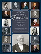 Visions of Freedom: Wilford Woodruff and the…